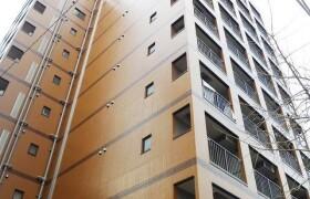 1R Mansion in Minamiyoshidamachi - Yokohama-shi Minami-ku