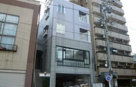 1R Apartment in Izumi - Nagoya-shi Higashi-ku