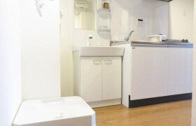 1K Apartment in Yoyogi - Shibuya-ku