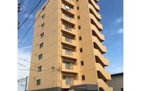 3LDK Mansion in Teinehoncho 1-jo - Sapporo-shi Teine-ku