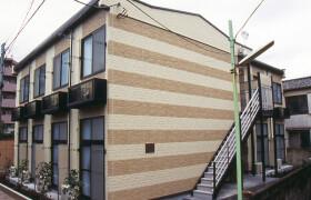 1K Mansion in Fujisawa - Fujisawa-shi