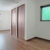2LDK House to Buy in Hirakata-shi Interior