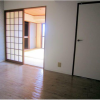 2DK Apartment to Rent in Osaka-shi Miyakojima-ku Interior