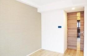 渋谷区 - 南平台町 公寓 1K