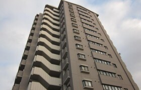 4LDK Apartment in Kandacho - Toyota-shi
