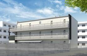 1LDK Mansion in Hagoromocho - Tachikawa-shi