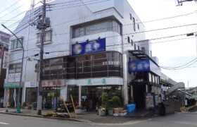 Whole Building {building type} in Asumigaoka - Chiba-shi Midori-ku