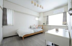 PAL Ogikubo1 - Guest House in Suginami-ku