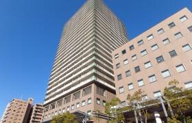 2LDK Apartment in Yokamachi - Hachioji-shi