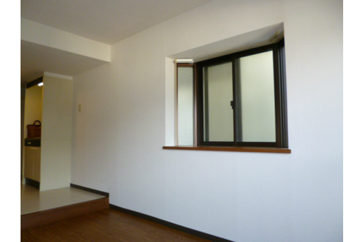 1R Apartment to Rent in Toda-shi Interior