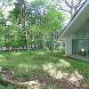 在足柄下郡箱根町購買1LDK 獨棟住宅的房產 花園