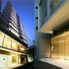 3LDK Apartment to Rent in Shibuya-ku Exterior