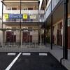 1K Apartment to Rent in Urayasu-shi Living Room