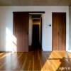 Whole Building Apartment to Buy in Kita-ku Bedroom