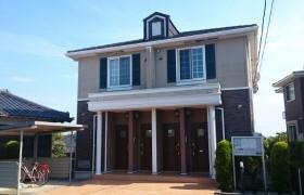 1LDK Apartment in Nagasaka - Yokosuka-shi