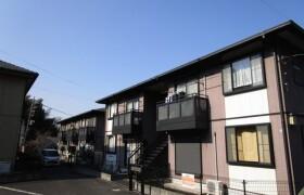 横浜市旭区 - 西川島町 公寓 3DK