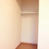 2LDK Apartment to Rent in Kita-ku Interior