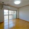 1DK Apartment to Buy in Suginami-ku Bedroom