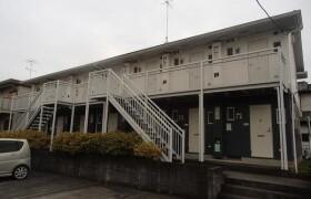 1K Apartment in Nishishinshuku - Hasuda-shi