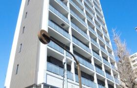 1LDK Mansion in Senju kawaracho - Adachi-ku