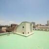 6DK House to Buy in Shibuya-ku Outside Space