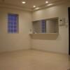 在川崎市高津區內租賃1LDK 公寓大廈 的房產 起居室