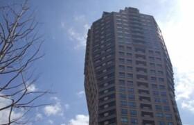 港區元麻布-2LDK公寓大廈