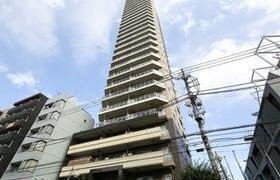 1LDK Apartment in Haramachi - Shinjuku-ku
