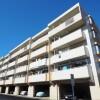 3LDK Apartment to Rent in Higashimurayama-shi Exterior