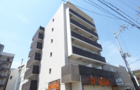 茨木市永代町-1R公寓大廈