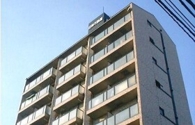 1K Apartment in Motoasakusa - Taito-ku