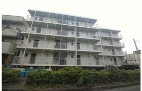 1LDK Mansion in Futago - Kawasaki-shi Takatsu-ku