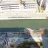2LDK Apartment to Buy in Shinagawa-ku View / Scenery