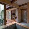 Whole Building Hotel/Ryokan to Buy in Kyoto-shi Higashiyama-ku Interior