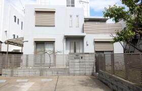 4LDK {building type} in Oyamadai - Setagaya-ku