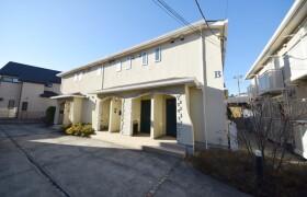 1DK Apartment in Ogi - Adachi-ku