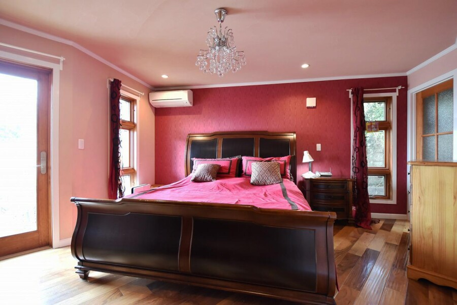 5SLDK House to Buy in Ota-ku Bedroom