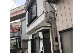 2DK House in Horikiri - Katsushika-ku