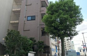 5LDK House in Osaki - Shinagawa-ku