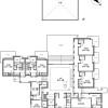 8SLDK House to Buy in Kitasaku-gun Karuizawa-machi Floorplan