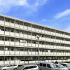 2DK Apartment to Rent in Chiba-shi Mihama-ku Exterior