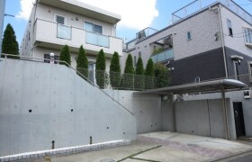 3LDK House in Denenchofu - Ota-ku