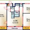 Whole Building Hotel/Ryokan to Buy in Osaka-shi Naniwa-ku Interior