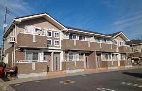 1LDK Apartment in Minamioike - Iwade-shi