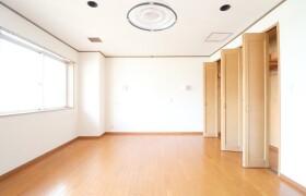横浜市神奈川区台町-4LDK{building type}
