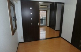 2LDK Mansion in Irifune - Ichikawa-shi