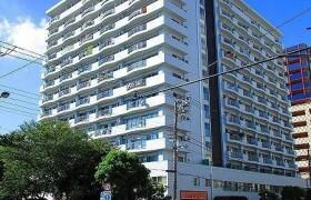 品川区 - 東大井 公寓 1LDK