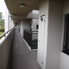 3LDK Apartment to Buy in Nara-shi View / Scenery
