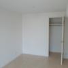 1LDK Apartment to Buy in Yokosuka-shi Interior