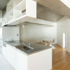 1R Apartment to Rent in Kamakura-shi Kitchen